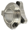 Quarter Midget Axle Gear Hub