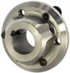 Quarter Midget Steel Engine Hub