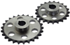 Quarter Midget Steel Engine Sprockets